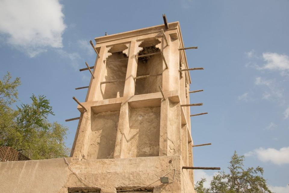 al-bastakiya3