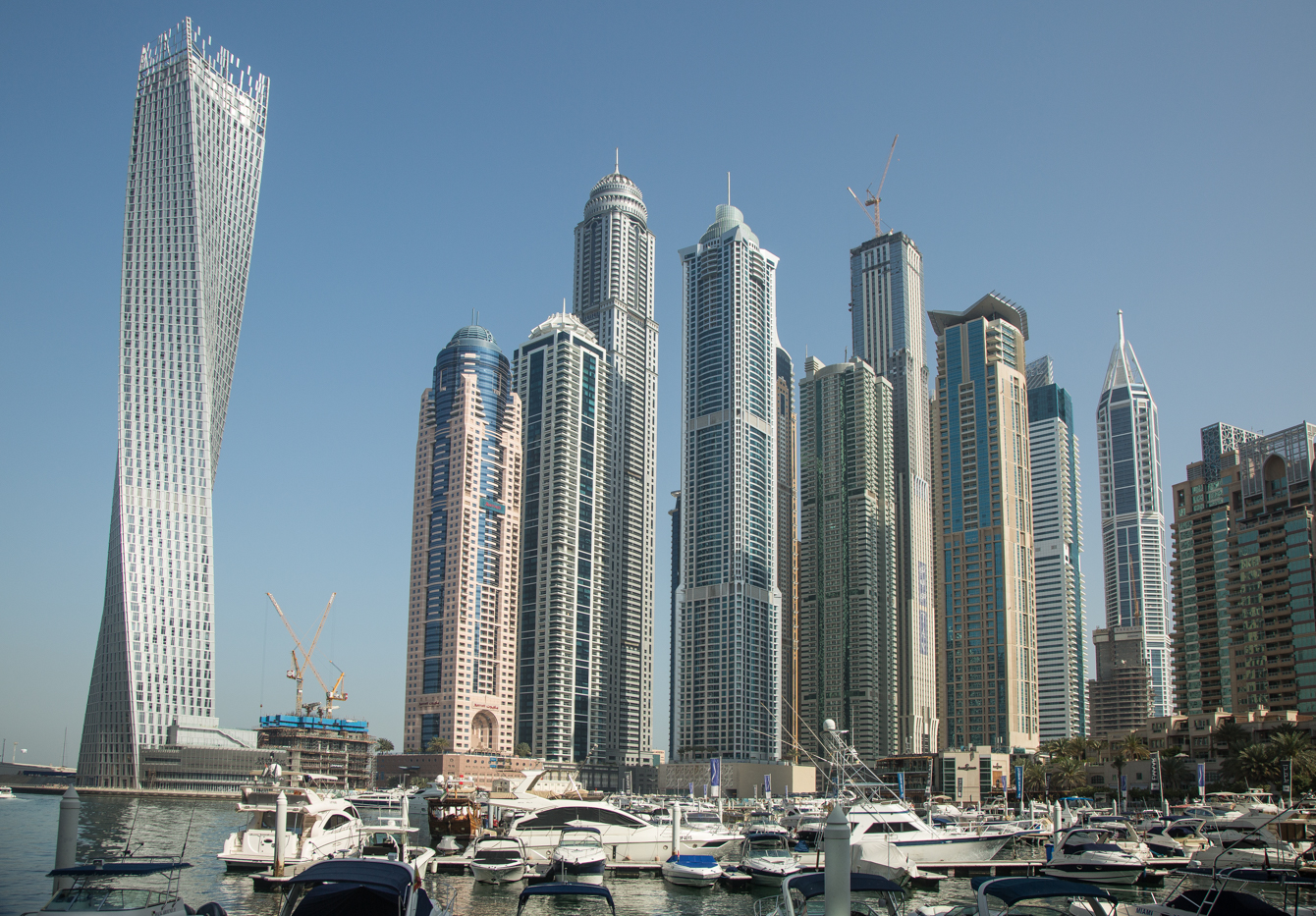 Foto 39 S Dubai Marina