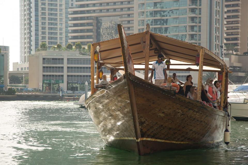 foto-dubai-marina2