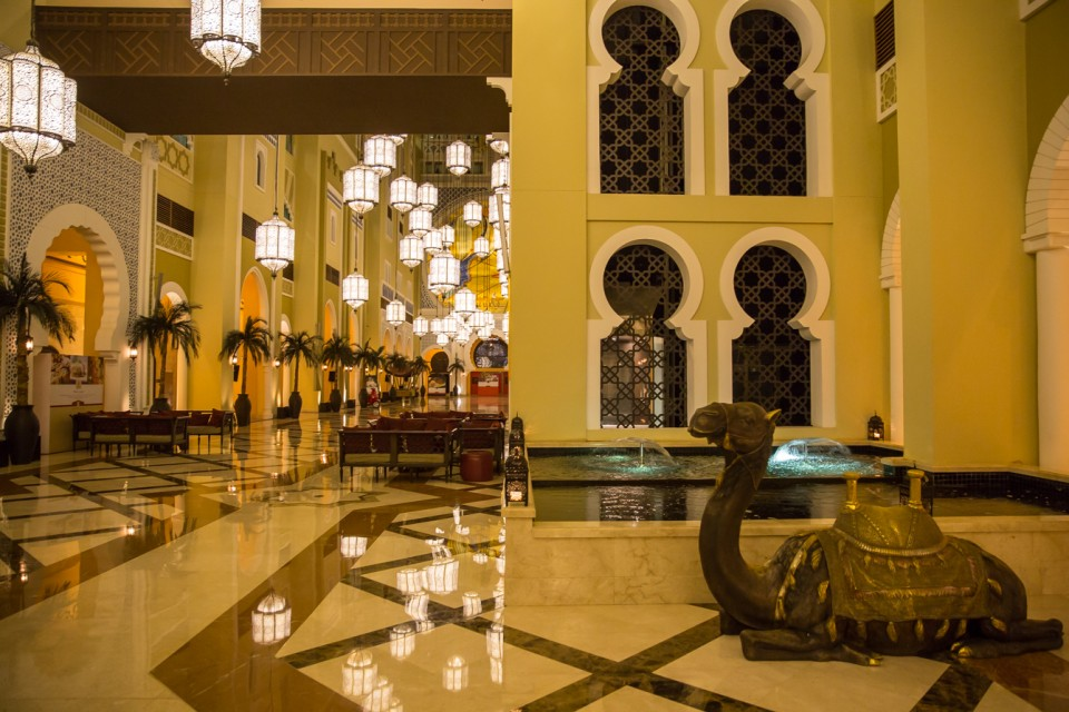 review-hotel-movenpick-ibn-battuta-gate2