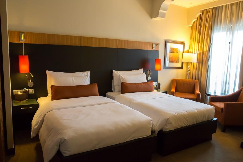 review-hotel-movenpick-ibn-battuta-gate3