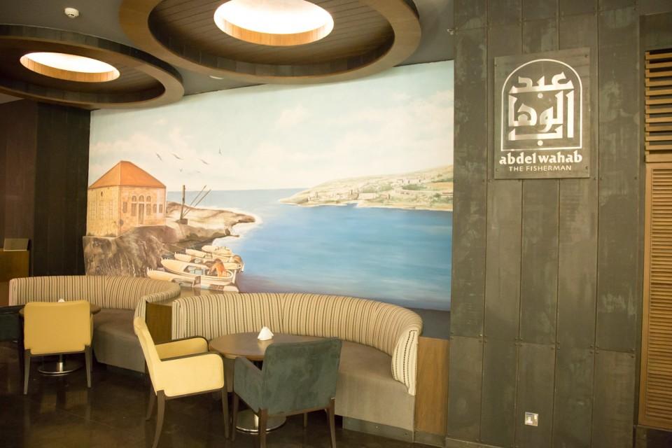 review-restaurant-abdelwahabpier7-2