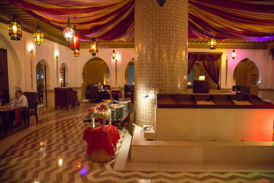 review-restaurant-marrakech2