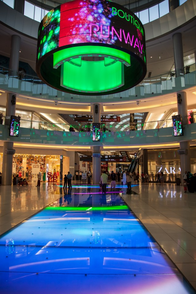dubaimall-fashion-avenue