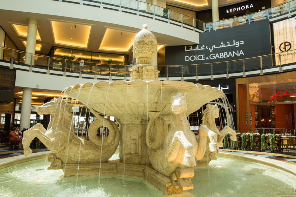 mall-of-the-emirates2