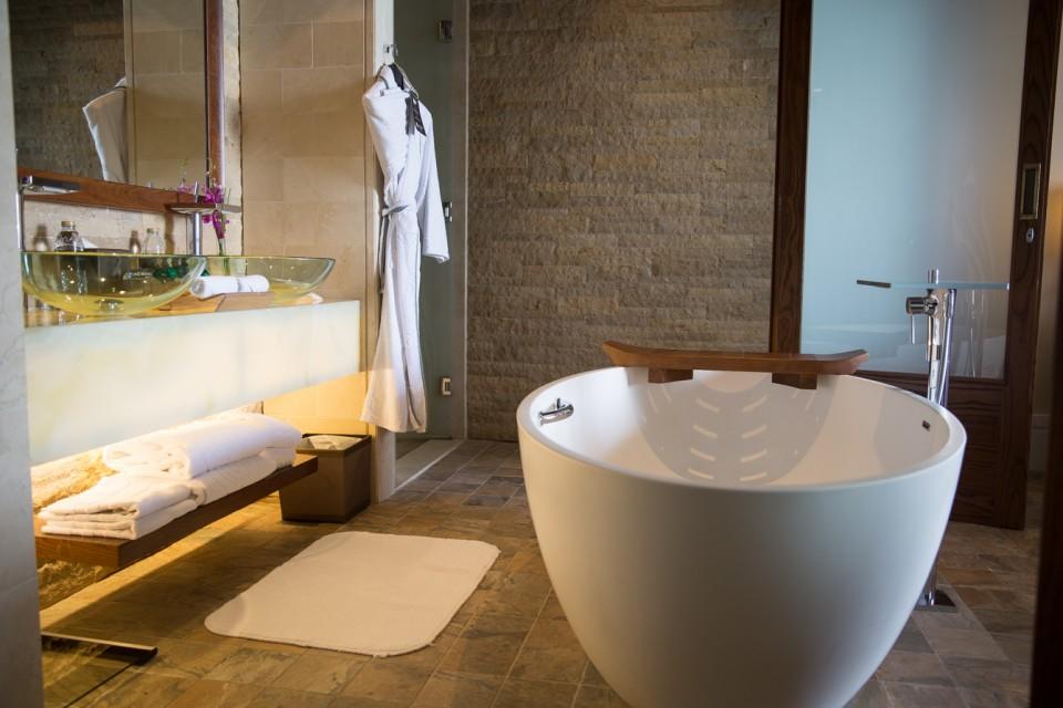 sofitelthepalm-badkamer