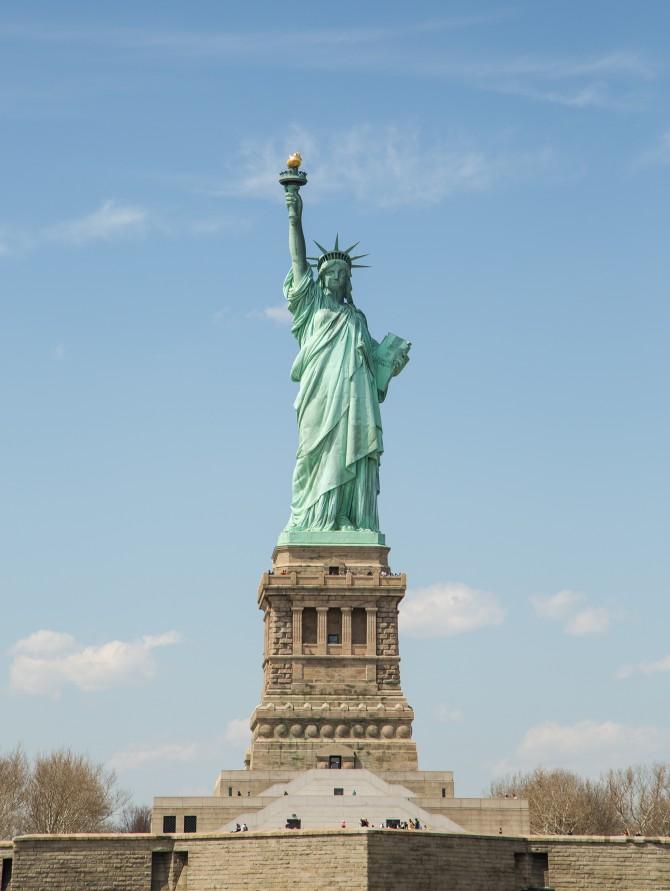 Met Emirates rechtstreeks naar Amerika?