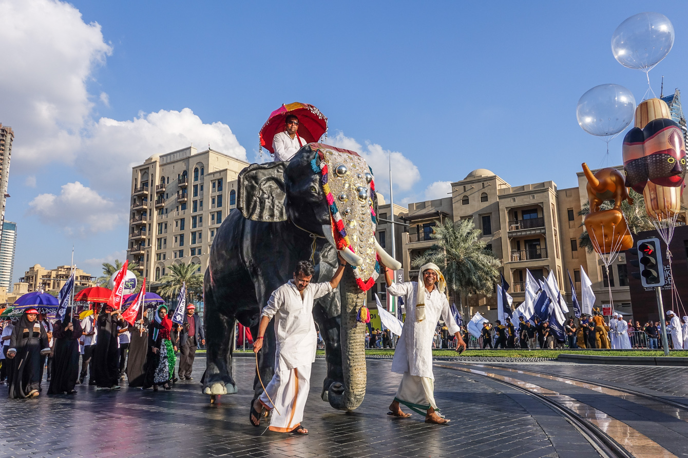 downtowndubaiparade2015-foto10