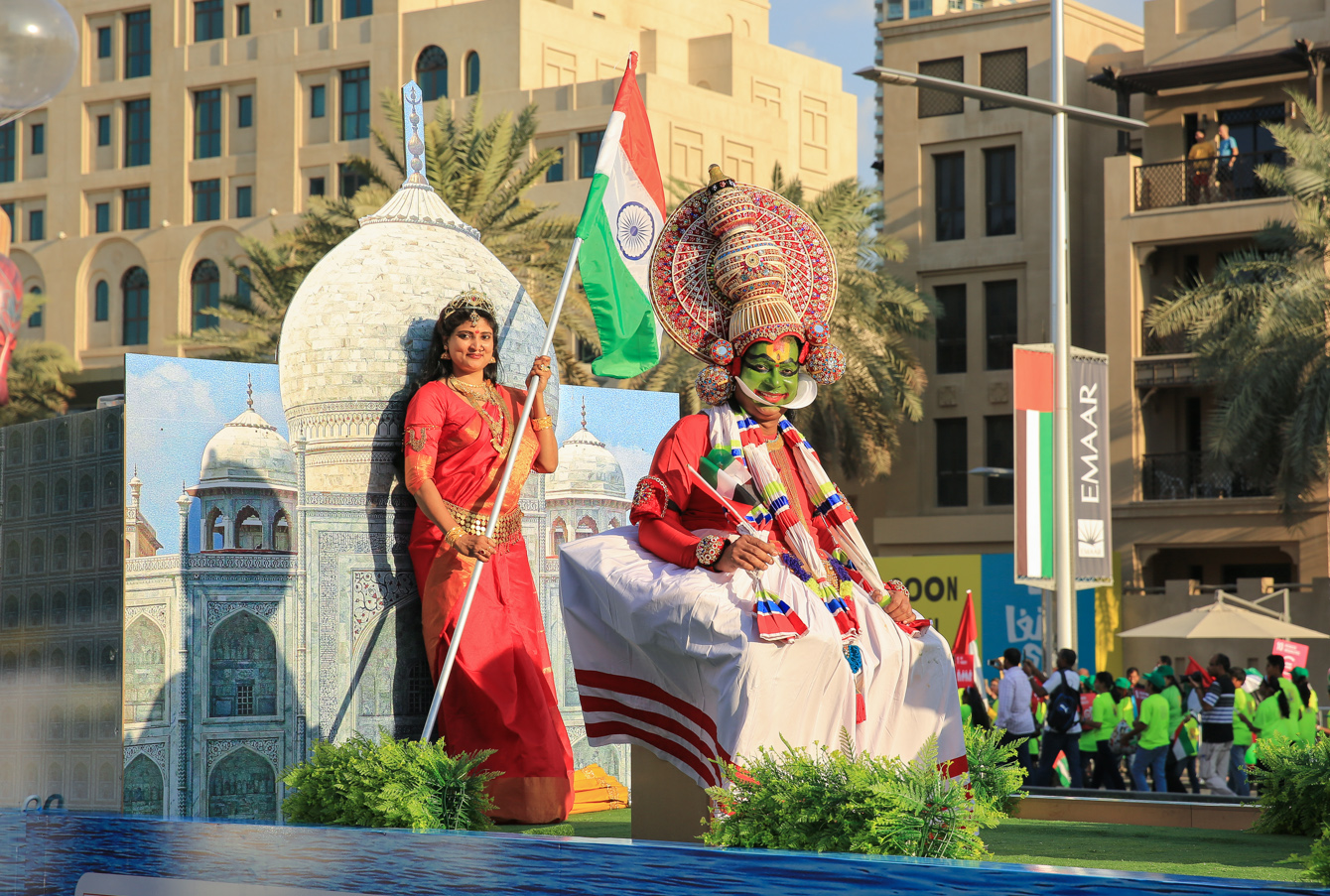 downtowndubaiparade2015-foto11