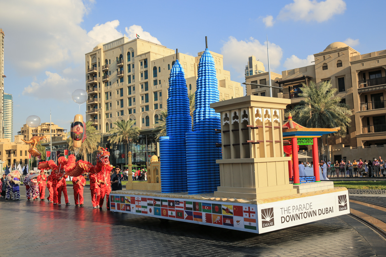 downtowndubaiparade2015-foto12