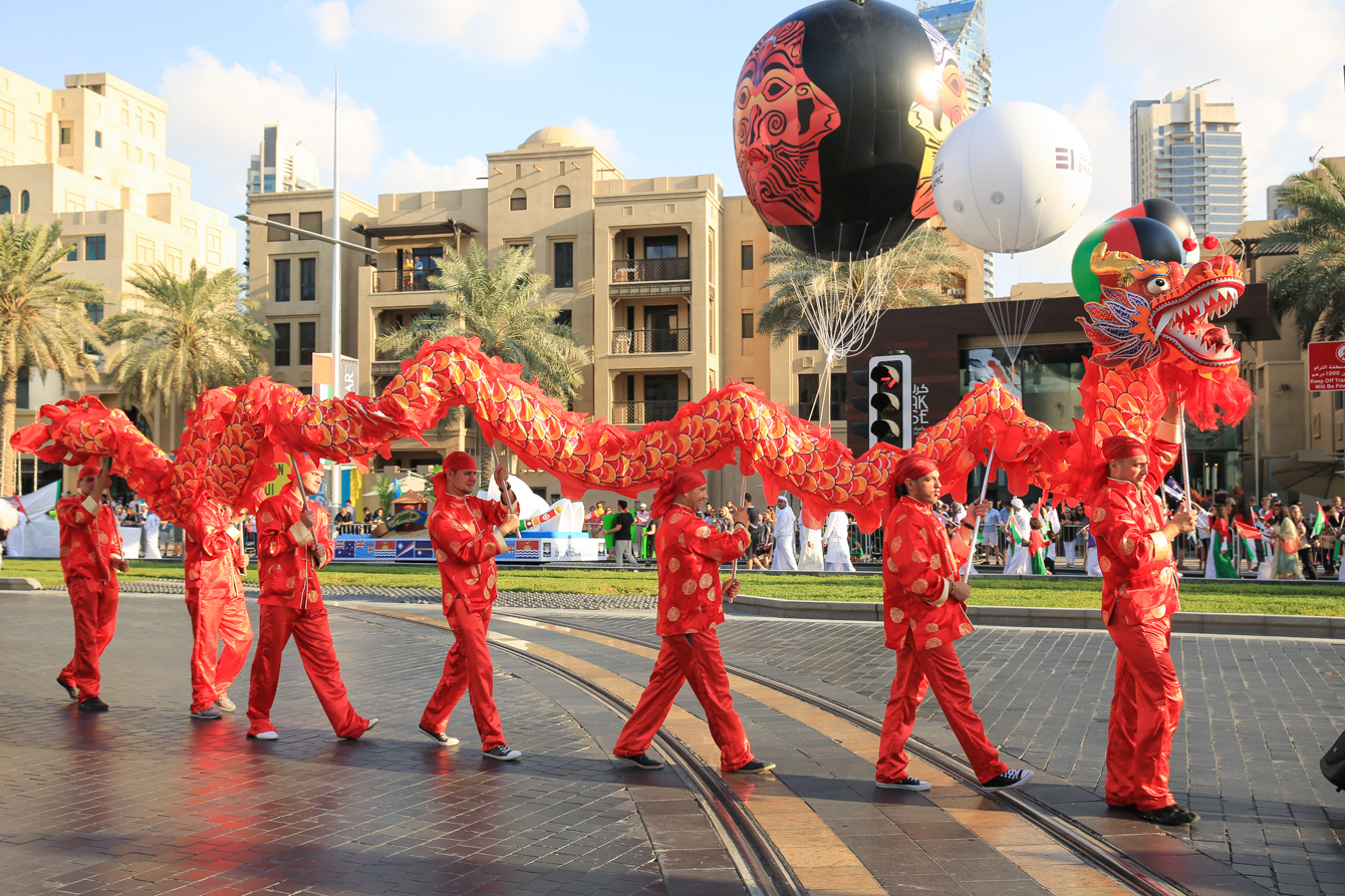 downtowndubaiparade2015-foto13