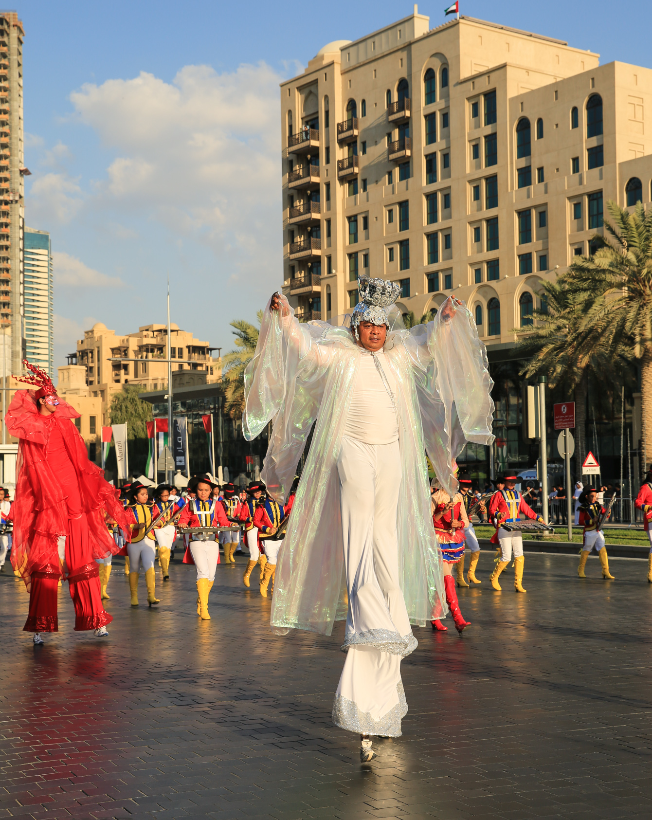 downtowndubaiparade2015-foto14