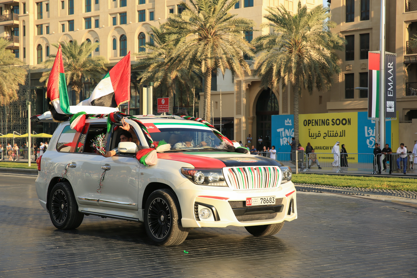 downtowndubaiparade2015-foto17