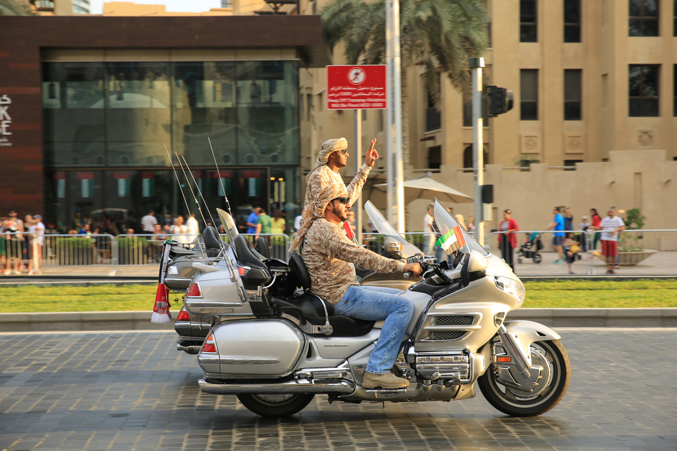 downtowndubaiparade2015-foto18