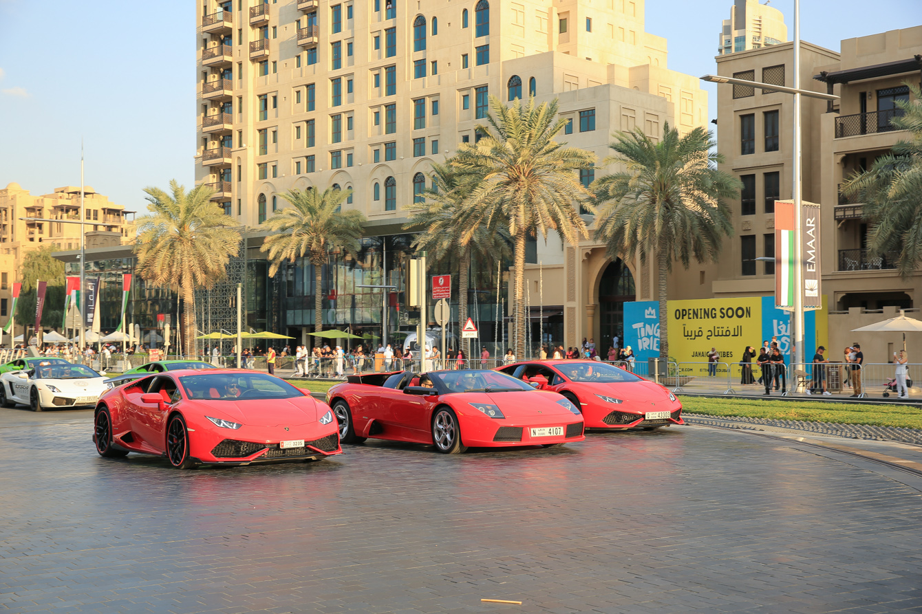 downtowndubaiparade2015-foto19