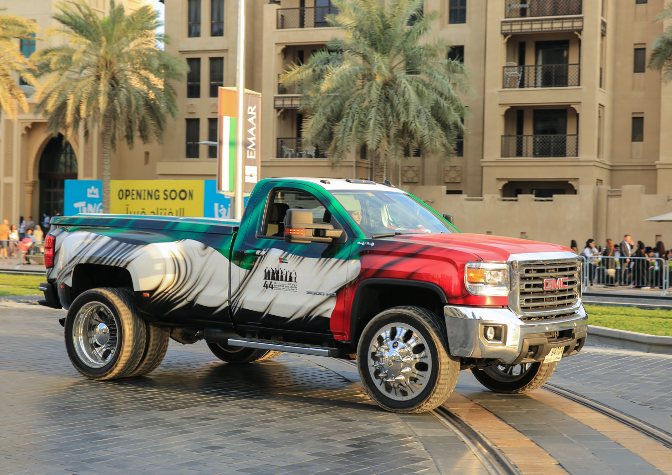 downtowndubaiparade2015-foto20
