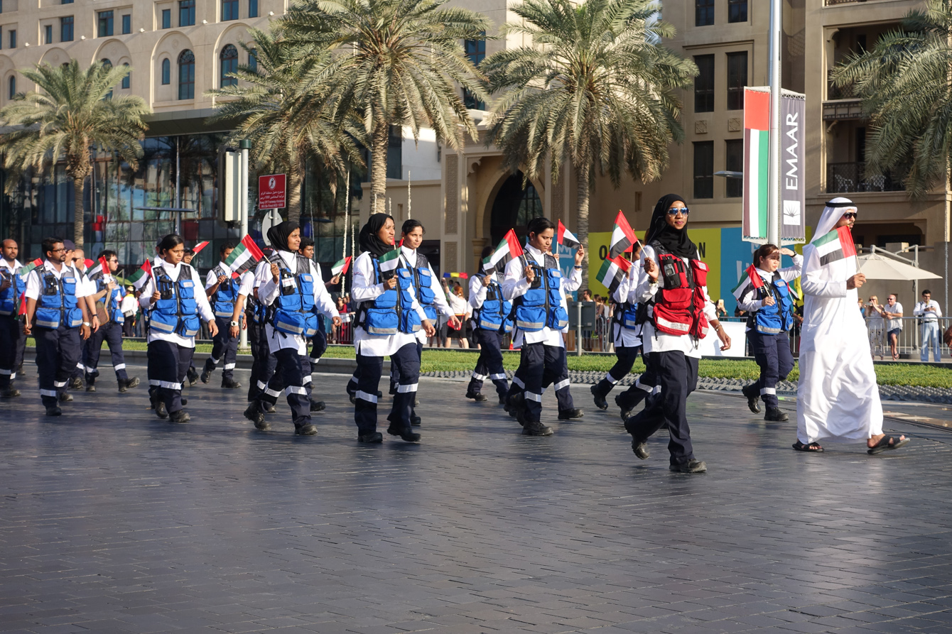 downtowndubaiparade2015-foto3
