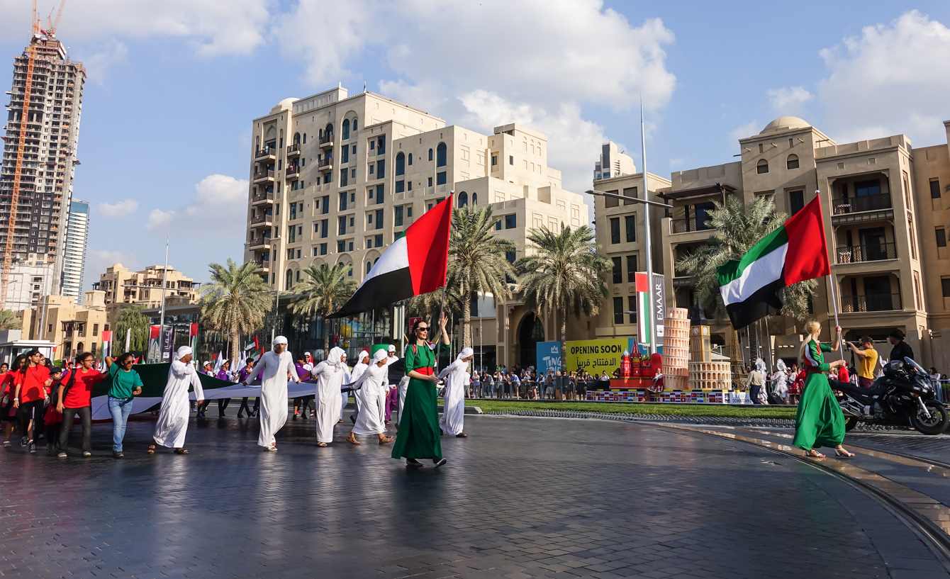downtowndubaiparade2015-foto4