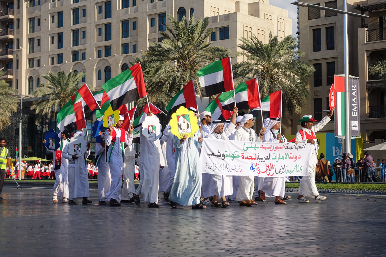 downtowndubaiparade2015-foto5