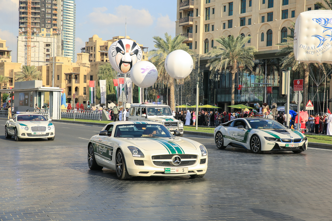 downtowndubaiparade2015-foto6