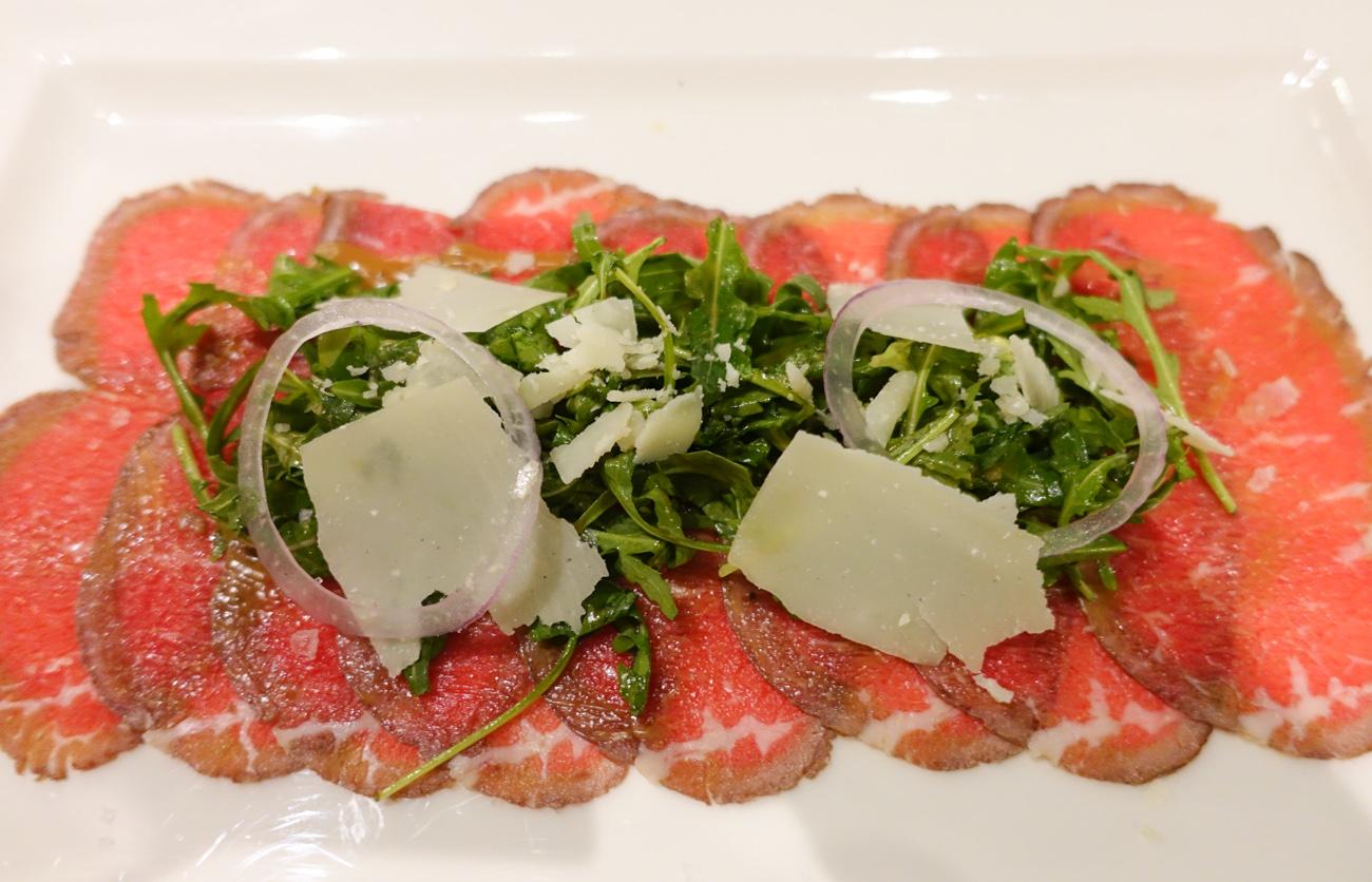 restaurant-butcha-carpaccio