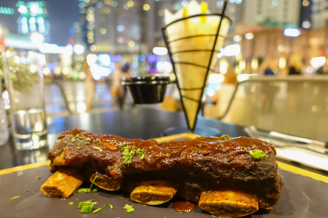 restaurant-butcha-ribs