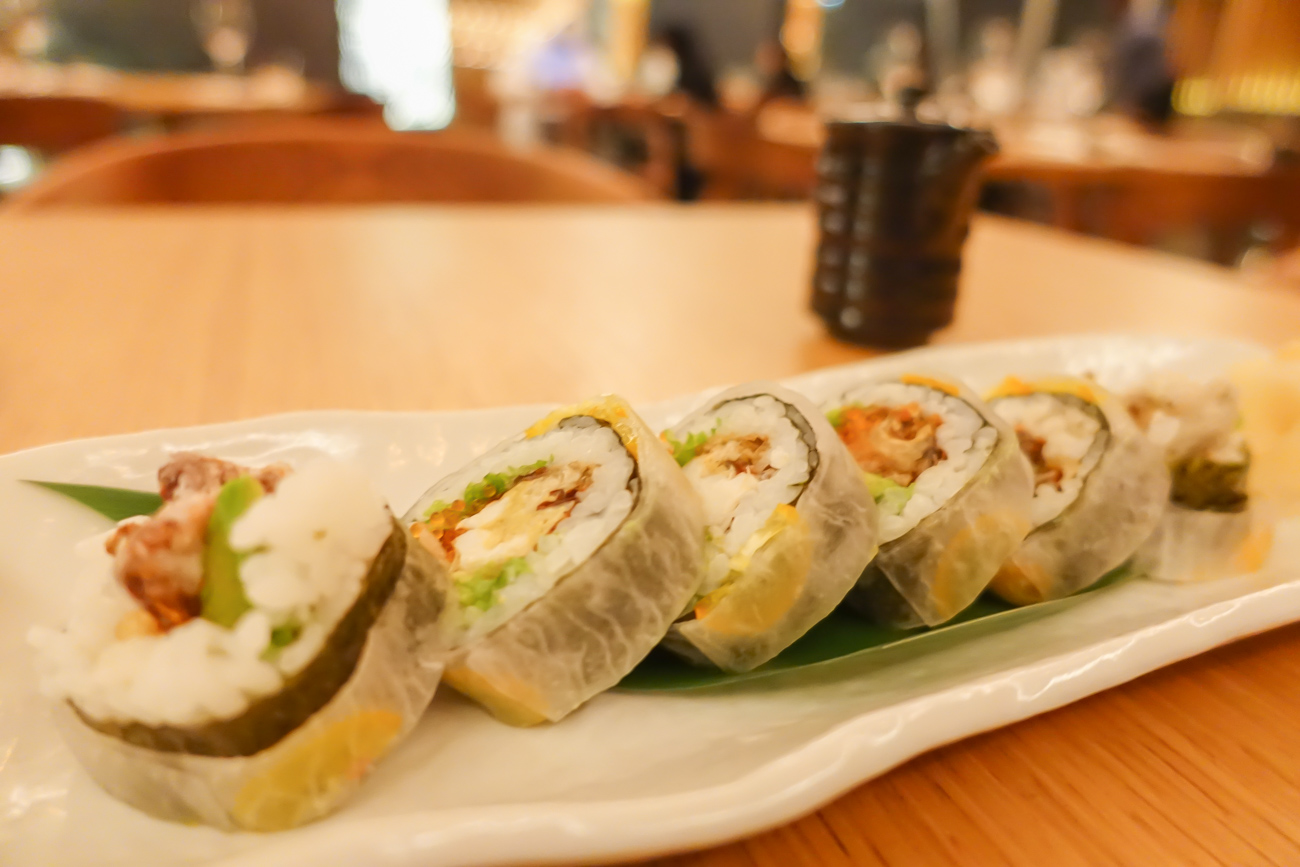 review-restaurant-wakame-sushi