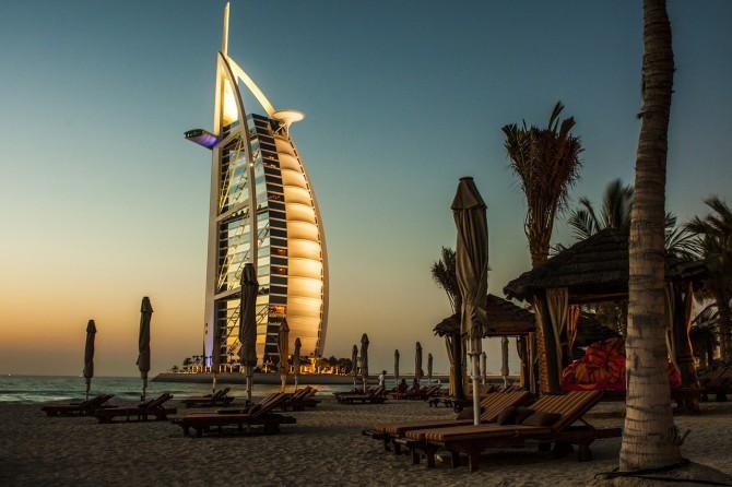 Luxe overnachten voor een goede prijs met de Jong Intra Vakanties